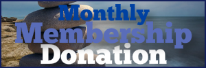 Monthly Membership Donation